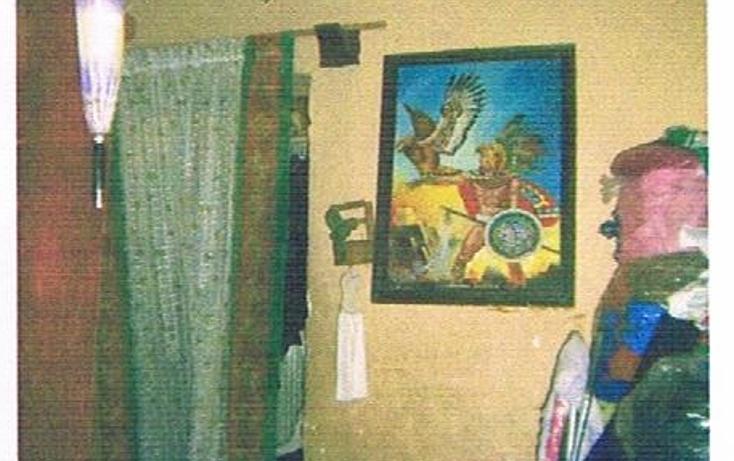 Foto de casa en venta en  , poblado morelos, san pablo etla, oaxaca, 1606154 No. 06