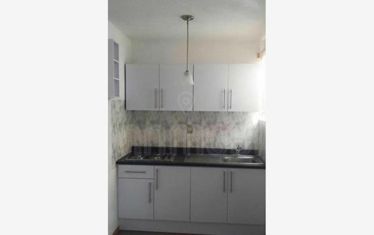 Foto de casa en venta en  , poblado ocolusen, morelia, michoac?n de ocampo, 1724710 No. 02