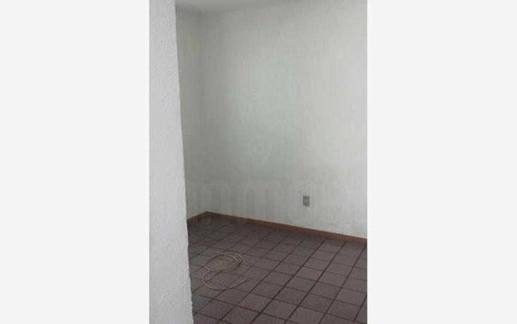 Foto de casa en venta en  , poblado ocolusen, morelia, michoac?n de ocampo, 1724710 No. 04