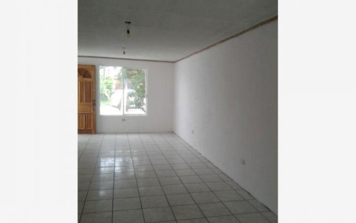 Foto de casa en venta en pochitoque 22, coronel traconis 1ra sección la isla, centro, tabasco, 1782596 no 02