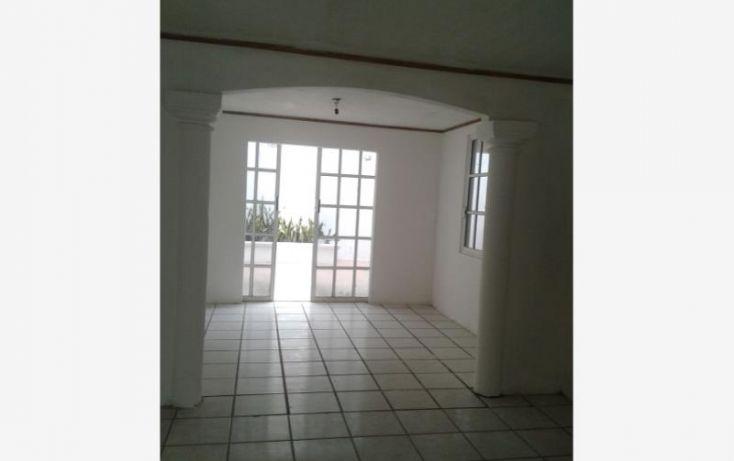 Foto de casa en venta en pochitoque 22, coronel traconis 1ra sección la isla, centro, tabasco, 1782596 no 03