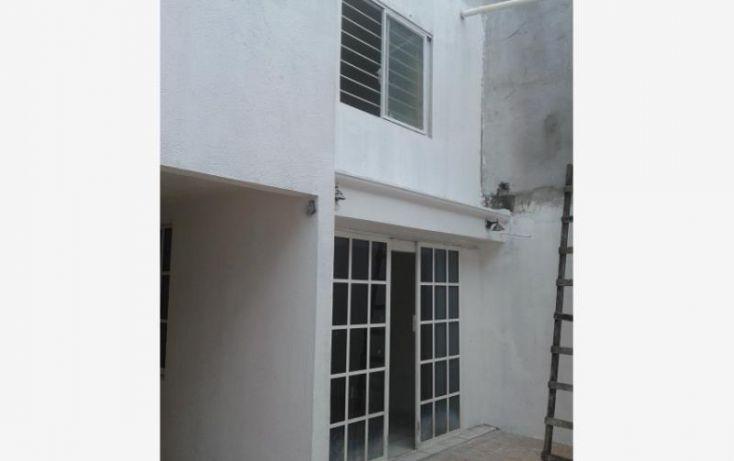 Foto de casa en venta en pochitoque 22, coronel traconis 1ra sección la isla, centro, tabasco, 1782596 no 04