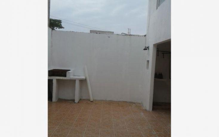 Foto de casa en venta en pochitoque 22, coronel traconis 1ra sección la isla, centro, tabasco, 1782596 no 05