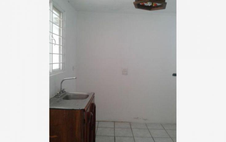 Foto de casa en venta en pochitoque 22, coronel traconis 1ra sección la isla, centro, tabasco, 1782596 no 06