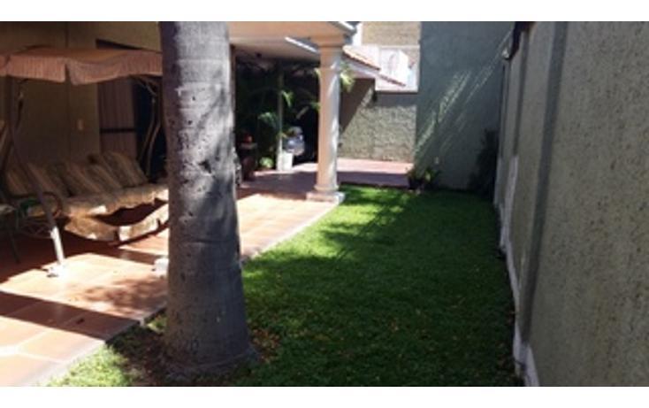 Foto de casa en venta en pocito 120, chapalita sur, zapopan, jalisco, 1715380 no 04