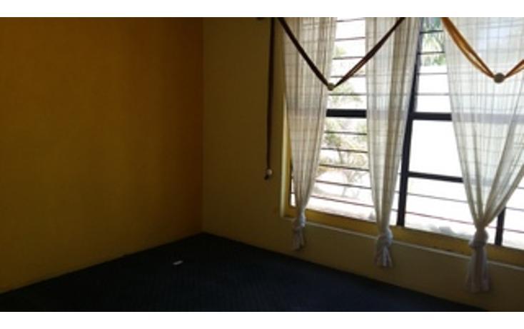 Foto de casa en venta en pocito 120, chapalita sur, zapopan, jalisco, 1715380 no 07