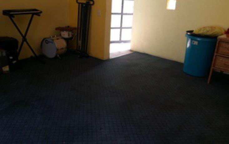 Foto de casa en venta en pocito 120, chapalita sur, zapopan, jalisco, 1715380 no 08