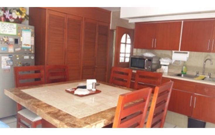 Foto de casa en venta en pocito 120, chapalita sur, zapopan, jalisco, 1715380 no 10