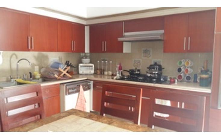 Foto de casa en venta en pocito 120, chapalita sur, zapopan, jalisco, 1715380 no 11