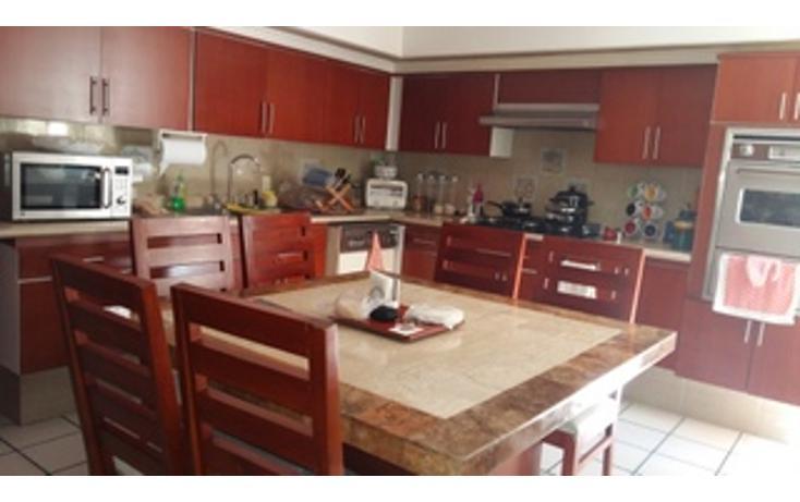 Foto de casa en venta en pocito 120, chapalita sur, zapopan, jalisco, 1715380 no 12