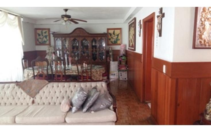 Foto de casa en venta en pocito 120, chapalita sur, zapopan, jalisco, 1715380 no 14