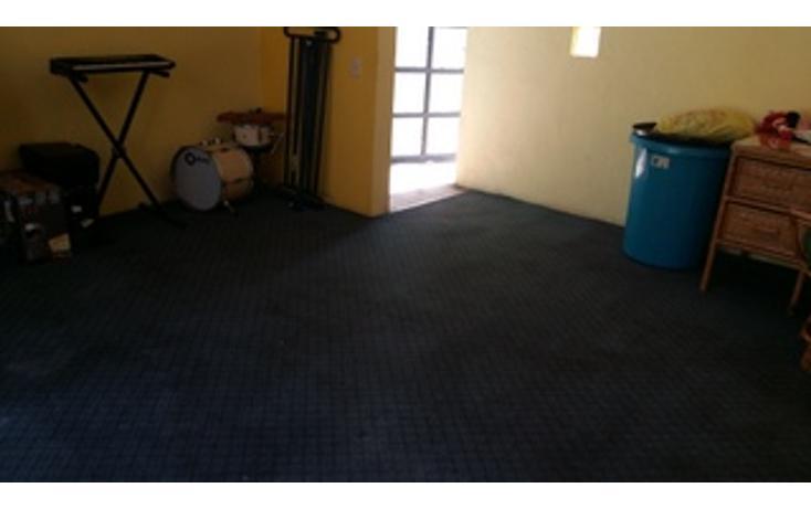 Foto de casa en venta en pocito 120, chapalita sur, zapopan, jalisco, 1715380 no 16