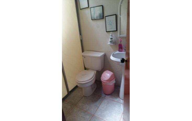 Foto de casa en venta en pocito 120, chapalita sur, zapopan, jalisco, 1715380 no 17