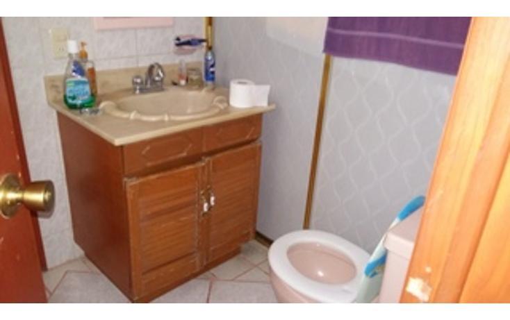 Foto de casa en venta en pocito 120, chapalita sur, zapopan, jalisco, 1715380 no 20