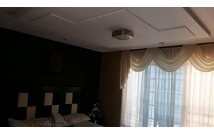 Foto de casa en venta en pocito 120, chapalita sur, zapopan, jalisco, 1715380 no 21