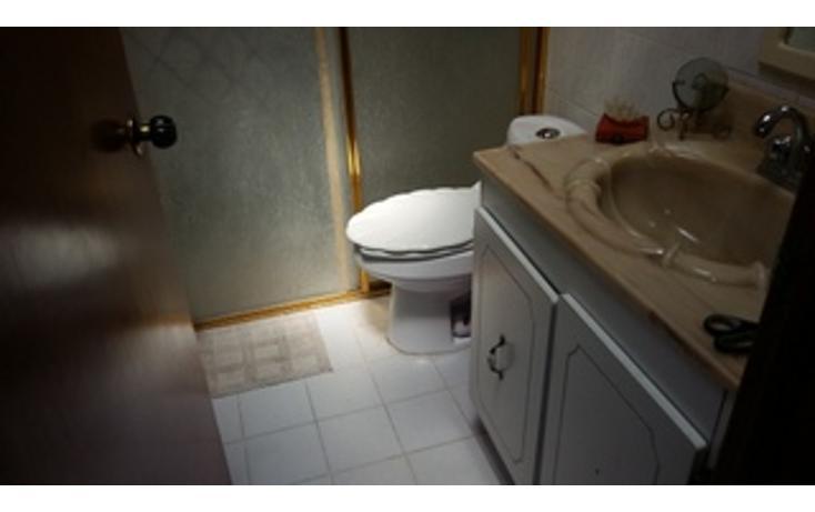 Foto de casa en venta en pocito 120, chapalita sur, zapopan, jalisco, 1715380 no 22