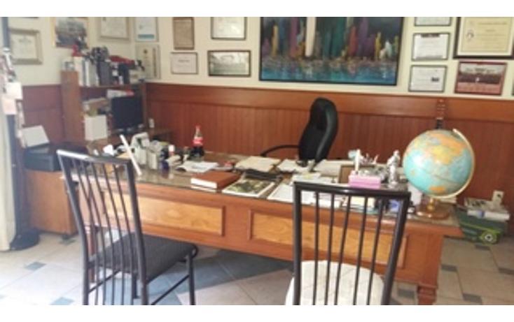 Foto de casa en venta en pocito 120, chapalita sur, zapopan, jalisco, 1715380 no 23