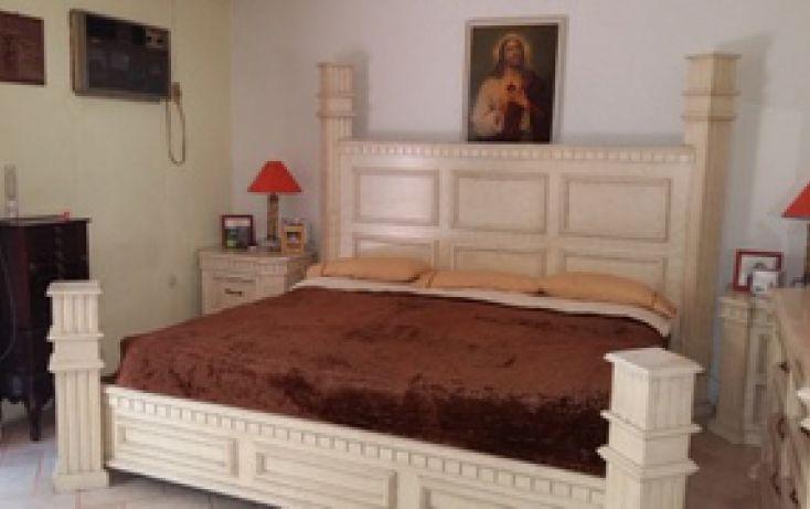 Foto de casa en venta en pocito 120, chapalita sur, zapopan, jalisco, 1715380 no 24
