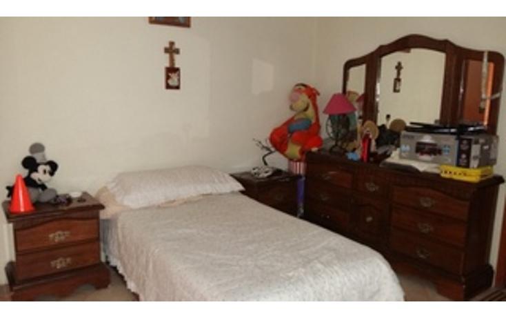 Foto de casa en venta en pocito 120, chapalita sur, zapopan, jalisco, 1715380 no 26