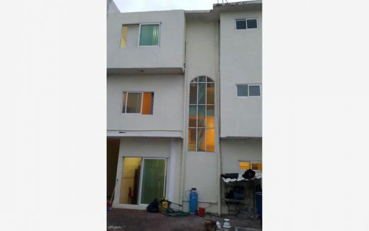 Foto de casa en venta en, pocitos y rivera, veracruz, veracruz, 1584218 no 01