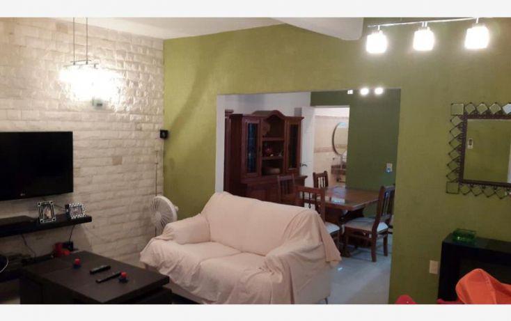 Foto de casa en venta en, pocitos y rivera, veracruz, veracruz, 1584218 no 05
