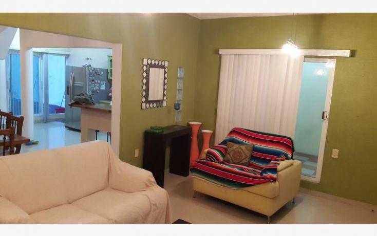 Foto de casa en venta en, pocitos y rivera, veracruz, veracruz, 1584218 no 06