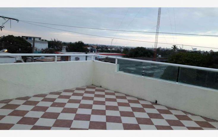 Foto de casa en venta en, pocitos y rivera, veracruz, veracruz, 1584218 no 08