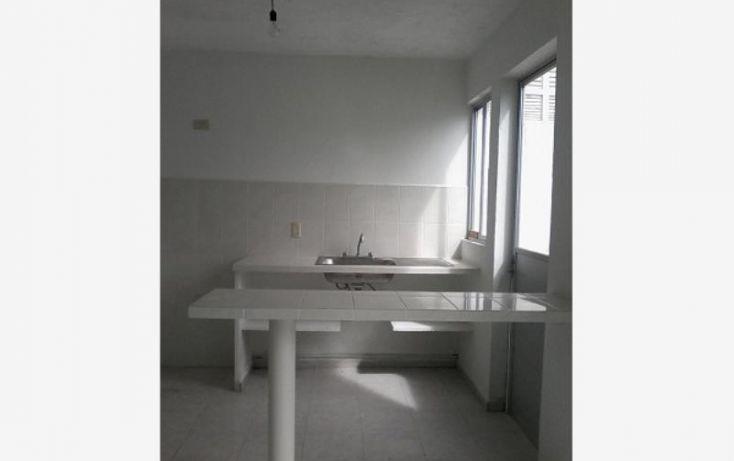 Foto de casa en venta en, pocitos y rivera, veracruz, veracruz, 1610194 no 03