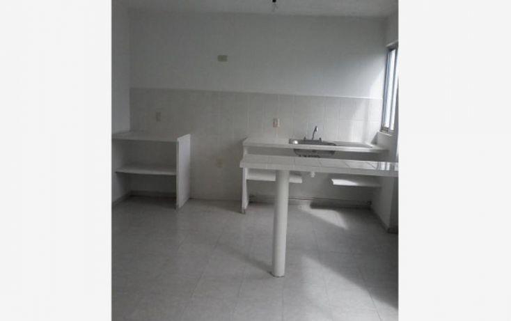 Foto de casa en venta en, pocitos y rivera, veracruz, veracruz, 1610194 no 04