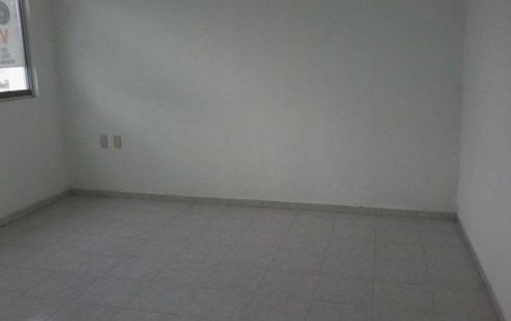 Foto de casa en venta en, pocitos y rivera, veracruz, veracruz, 1610194 no 05