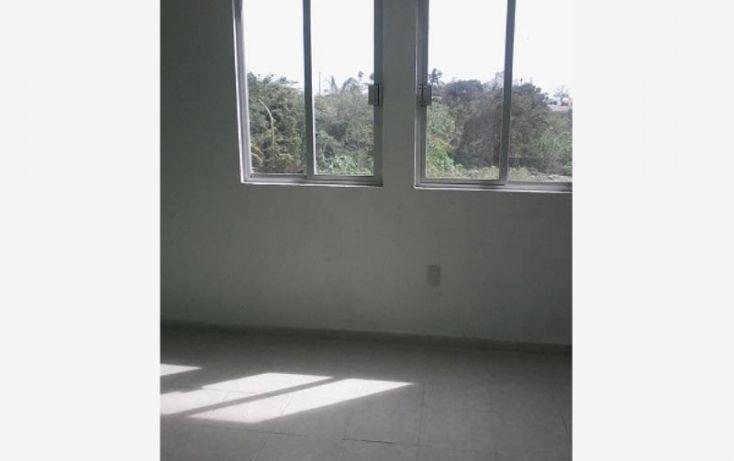 Foto de casa en venta en, pocitos y rivera, veracruz, veracruz, 1610194 no 07