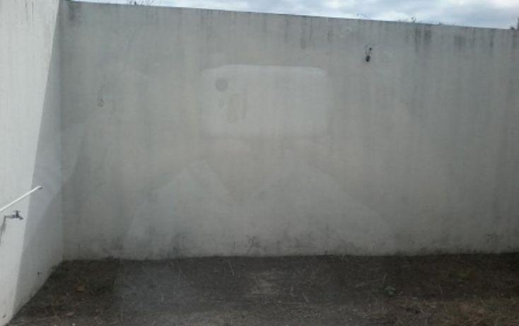 Foto de casa en venta en, pocitos y rivera, veracruz, veracruz, 1610194 no 09