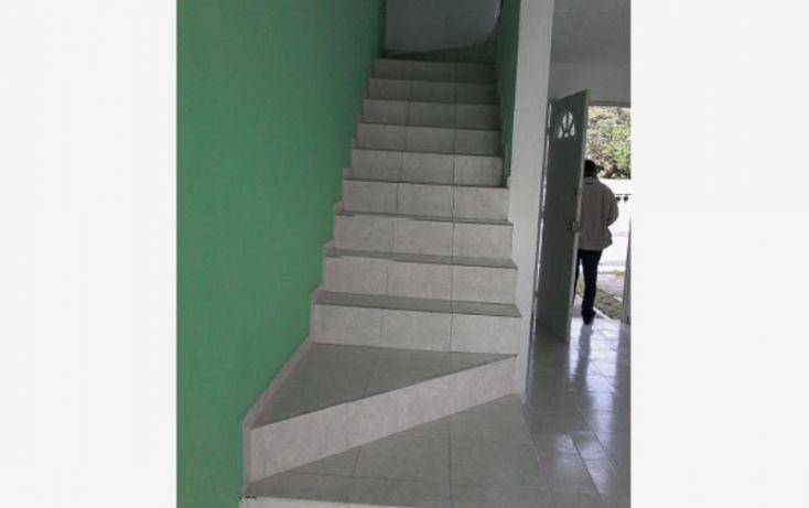 Foto de casa en venta en, pocitos y rivera, veracruz, veracruz, 1610194 no 10