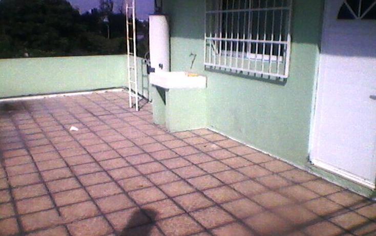 Foto de casa en renta en  , pocitos y rivera, veracruz, veracruz de ignacio de la llave, 1104971 No. 03