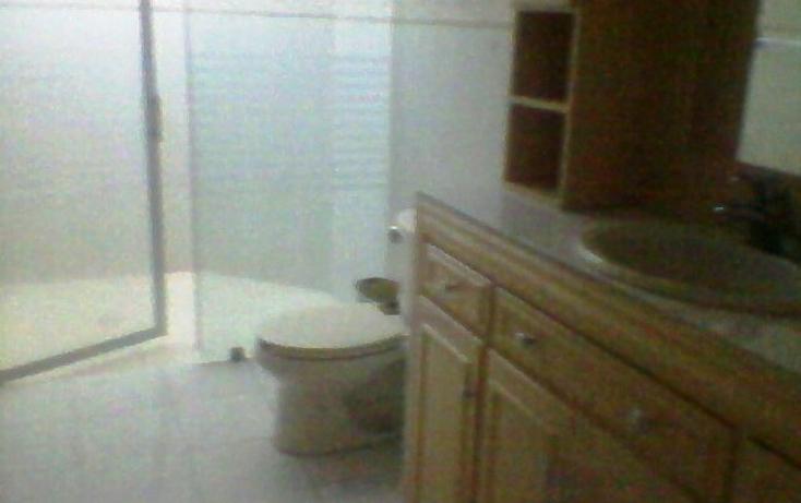 Foto de casa en renta en  , pocitos y rivera, veracruz, veracruz de ignacio de la llave, 1104971 No. 04