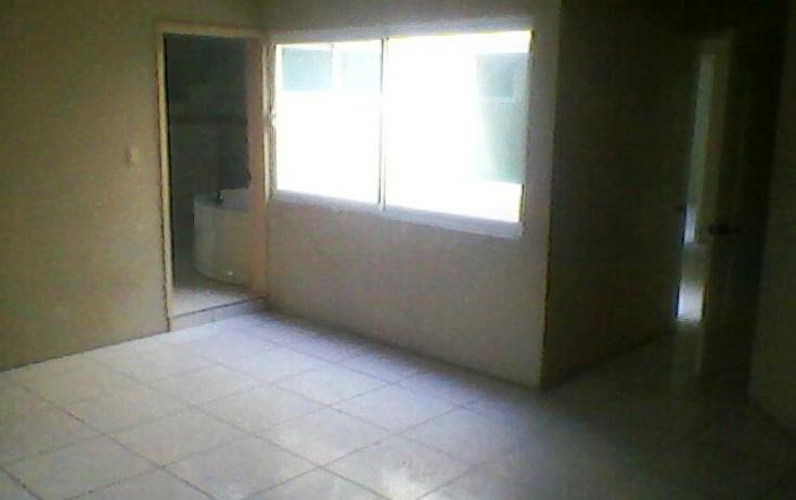 Foto de casa en renta en  , pocitos y rivera, veracruz, veracruz de ignacio de la llave, 1104971 No. 06