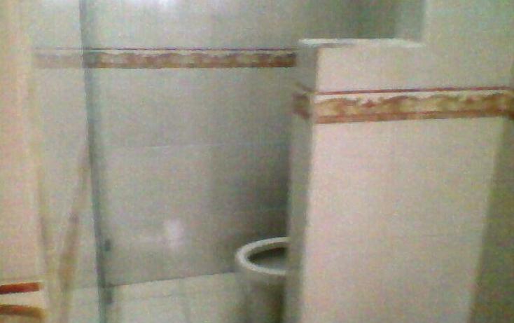 Foto de casa en renta en  , pocitos y rivera, veracruz, veracruz de ignacio de la llave, 1104971 No. 08