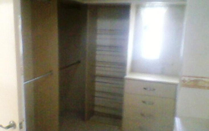 Foto de casa en renta en  , pocitos y rivera, veracruz, veracruz de ignacio de la llave, 1104971 No. 09