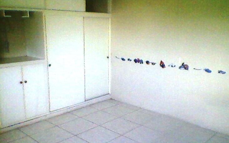 Foto de casa en renta en  , pocitos y rivera, veracruz, veracruz de ignacio de la llave, 1104971 No. 10