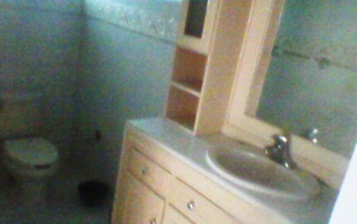 Foto de casa en renta en  , pocitos y rivera, veracruz, veracruz de ignacio de la llave, 1104971 No. 12