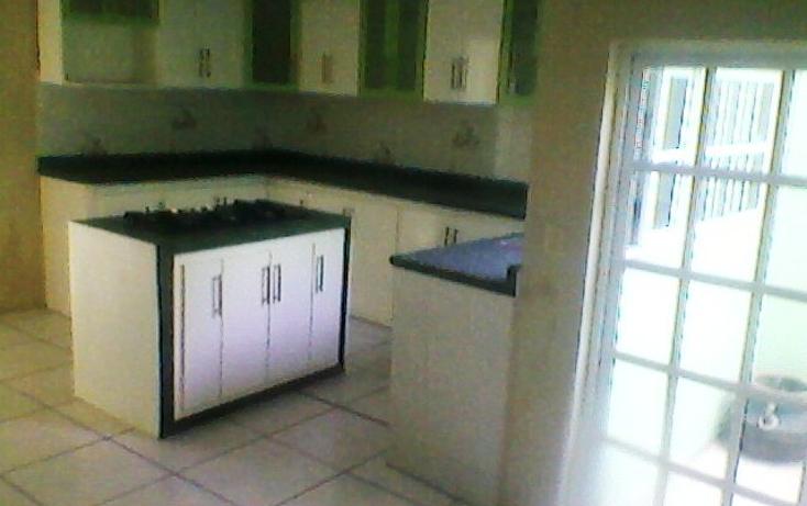 Foto de casa en renta en  , pocitos y rivera, veracruz, veracruz de ignacio de la llave, 1104971 No. 13