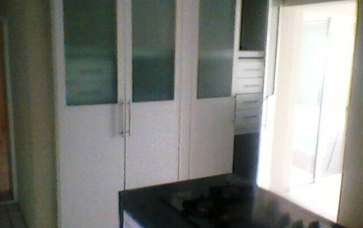 Foto de casa en renta en  , pocitos y rivera, veracruz, veracruz de ignacio de la llave, 1104971 No. 14