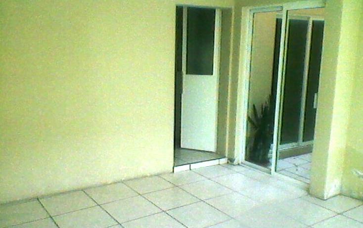 Foto de casa en renta en  , pocitos y rivera, veracruz, veracruz de ignacio de la llave, 1104971 No. 15