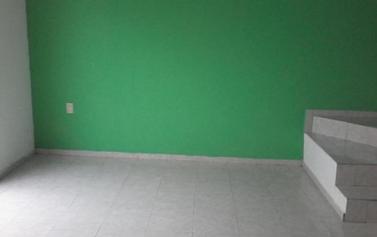 Foto de casa en venta en  , pocitos y rivera, veracruz, veracruz de ignacio de la llave, 1610194 No. 02