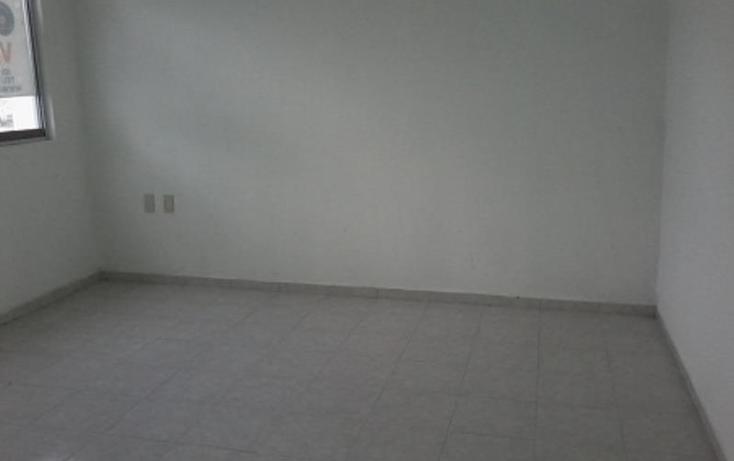 Foto de casa en venta en  , pocitos y rivera, veracruz, veracruz de ignacio de la llave, 1610194 No. 05