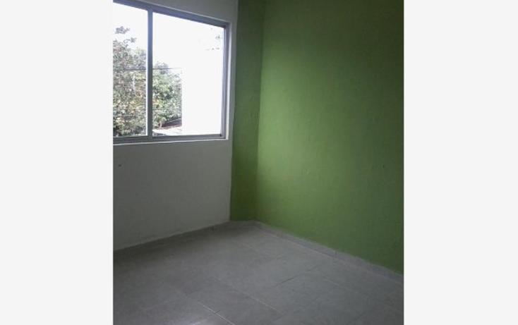 Foto de casa en venta en  , pocitos y rivera, veracruz, veracruz de ignacio de la llave, 1610194 No. 06