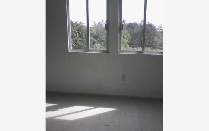 Foto de casa en venta en  , pocitos y rivera, veracruz, veracruz de ignacio de la llave, 1610194 No. 07