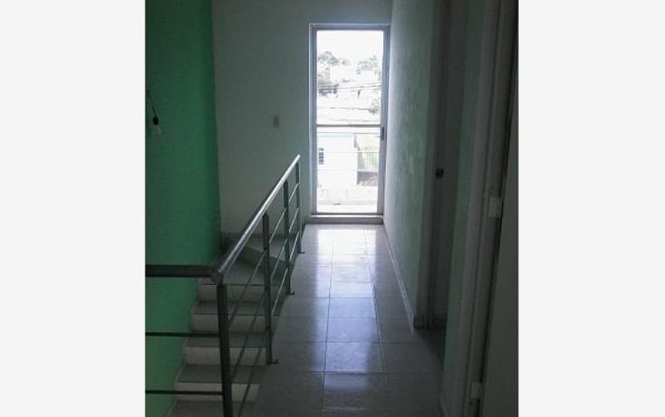 Foto de casa en venta en  , pocitos y rivera, veracruz, veracruz de ignacio de la llave, 1610194 No. 08