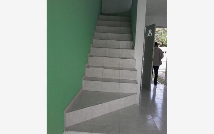 Foto de casa en venta en  , pocitos y rivera, veracruz, veracruz de ignacio de la llave, 1610194 No. 10