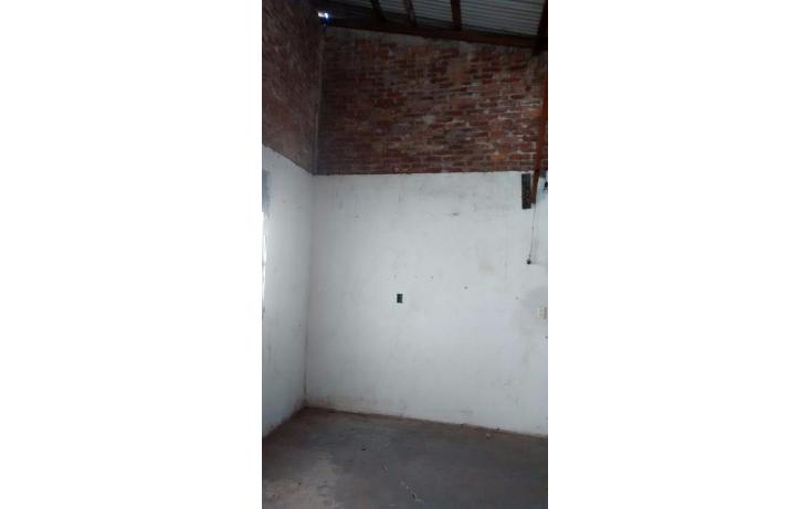 Foto de casa en venta en  , pocitos y rivera, veracruz, veracruz de ignacio de la llave, 1895550 No. 05